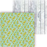 http://kolorowyjarmark.pl/pl/p/Papier-Bee-Scrap-30x30-Babciny-Ogrod-03/6031