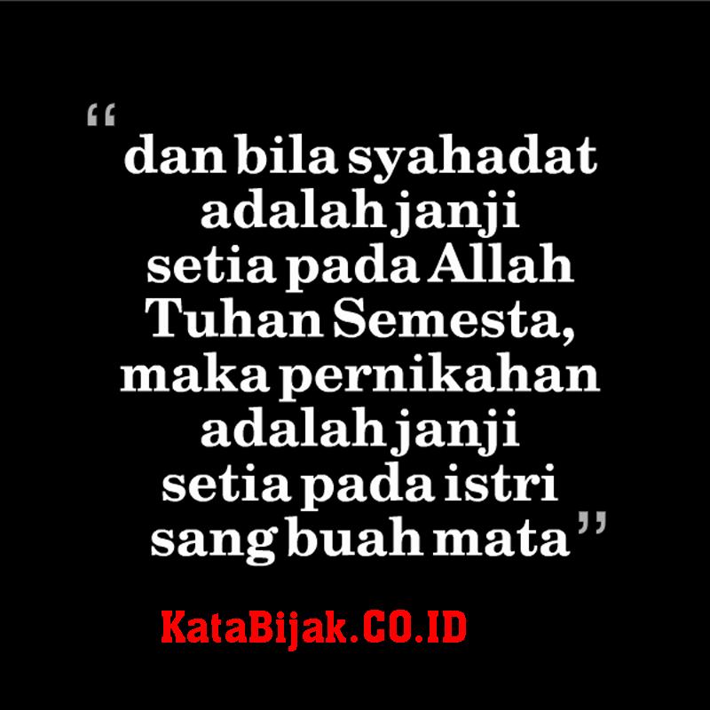 Dan Berikut Adalah Kumpulan Kata Cinta Islami Untuk Suami Istri Agar Keharmonisan Rumah Tangga Anda Bisa Lebih Baik Lagi