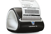 DYMO LabelWriter 4XL Driver Download