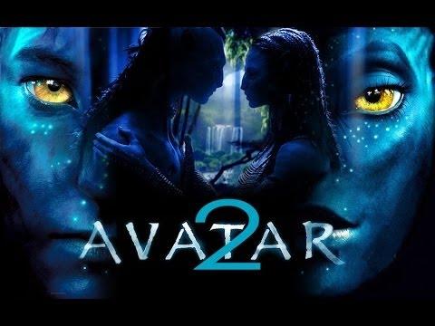 Free download film avatar 3d subtitle indonesia / Le film