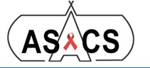 Assam State Aids Control Society Recruitment 2020