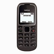 Nokia-1280-Firmware