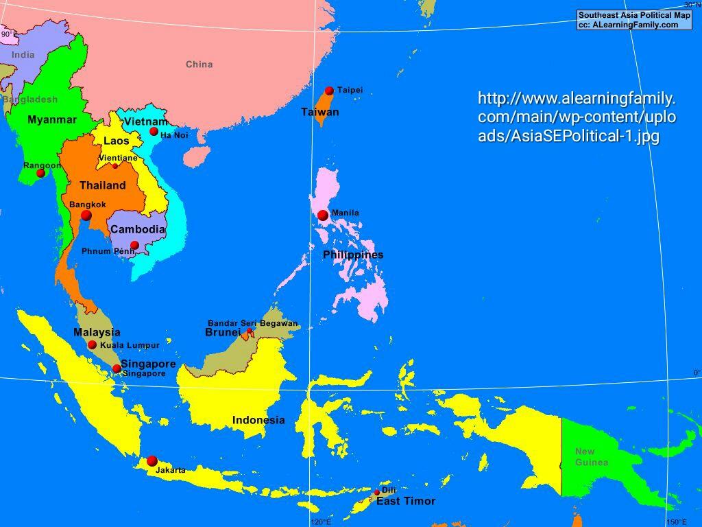 Gambar Negara Kamboja Peradaban Kuno Indochina Dan Indonesia Part I Kamboja Dan Indonesia