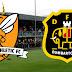 Alloa Athletic-Dumbarton (preview)