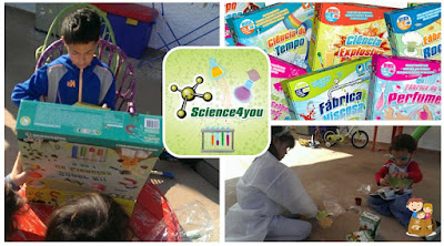 science4you-juegos-ciencia-experimentos