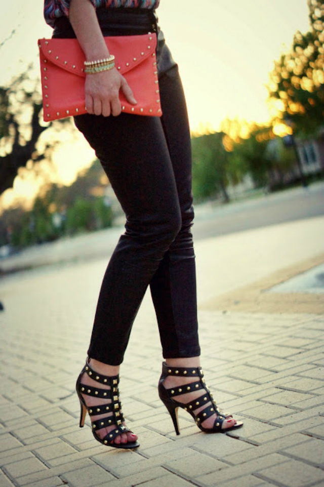 coral-studded-purse