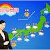 Poradnik. Podróż do Japonii - kiedy jechać?
