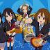 Inilah 20 Daftar Anime yang Wajib Ditonton di Musim Semi