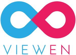 viewen free web hosting for wordpress
