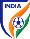 AIFF interested in hosting FIFA U-20 World Cup