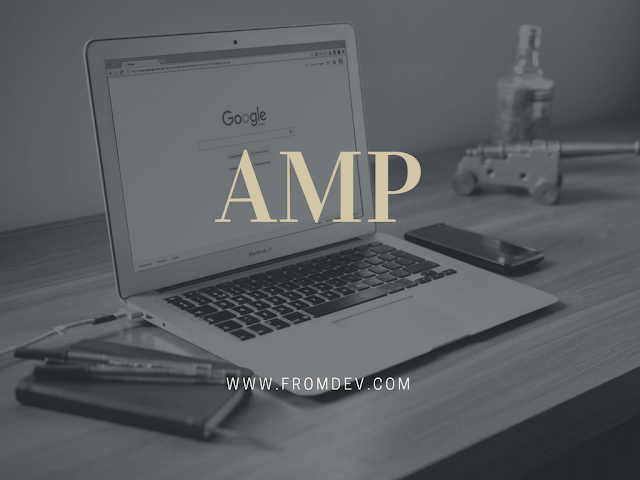 The Importance of Having Responsive Contact Forms in Google AMP – and How to Create Them