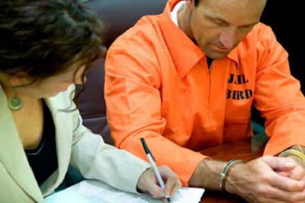 Why Do You Need Criminal Lawyers In Mississauga?