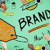 Does Relying Solely On CSR For Building Your Brand's Image A Good Idea?