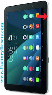 Soft-Reset-Huawei-MediaPad-T1-10.jpg