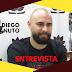 [Entrevista] Diego Canuto