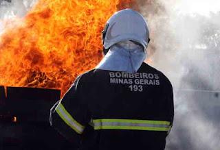cfo bombeiros mg pede curso superior