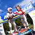 WRC: Regreso triunfal de Loeb en España