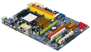 ATX motherboard in Hindi