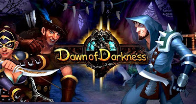 DAWN OF DARKNESS CHEATS HACK TOOL FREE DOWNLOAD NO SURVEY