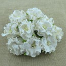 http://www.stonogi.pl/kwiatki-papierowe-white-gardenia-flowers-saa338-p-17137.html