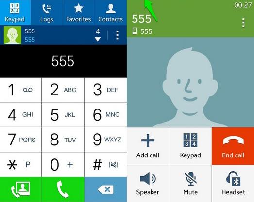 Cara Merekam Panggilan Telepon Di Ponsel Android Anda,Gini Caranya 2