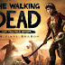 The Walking Dead: The Final Season [3.65 GB]