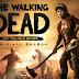 The Walking Dead: The Final Season [3.65 GB]
