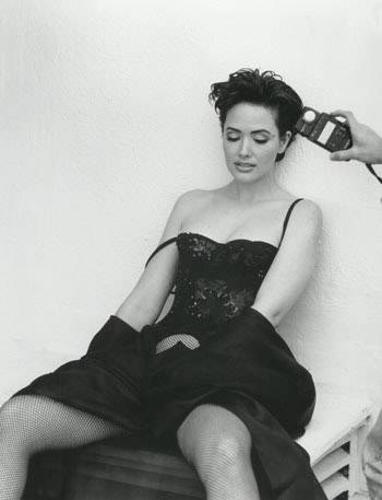 Leaked Janine naked (99 photo) Feet, Snapchat, cameltoe