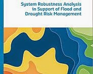 Cover System robustness analysis in support of flood and drought risk management