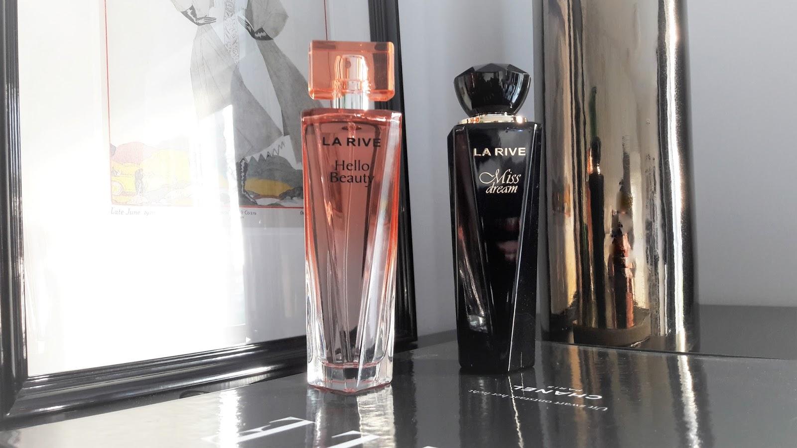 Marketstreet 79 La Rive Parfums Miss Dream Review Hello Beauty Review