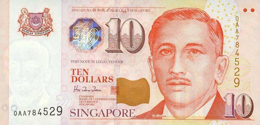 How to trade forex singapore