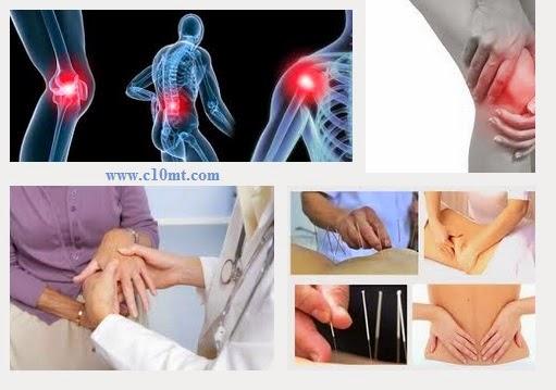 Đau nhức xương khớp | Dau nhuc xuong khop | daunhucxuongkhop www.c10mt.com