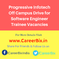 http://www.careerbix.in/2017/06/progressive-infotech-off-campus-drive.html