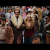Movie Anchorman 2: The Legend Continues (2013)