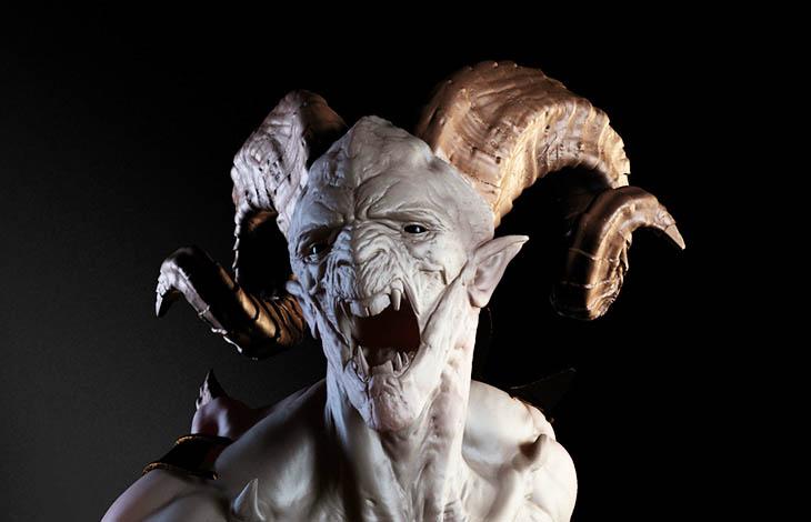 A, İslam mitolojisi, mitoloji, İslam mitolojisinde İblis,İblis ve şeytan,Meleklerin öğretmeni İblis,Meleklerden ders alan İblis,Allahın cennete aldığı İblis