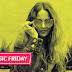 Os melhores lançamentos da semana: JoJo, The Chainsmokers, Kehlani e mais