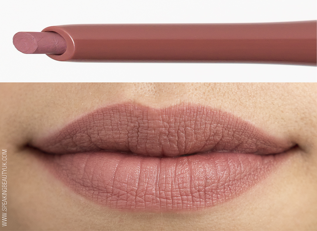 Rimmel Addiction Lip Liner