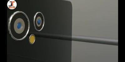 fecha de lanzamiento de Nokia Edge