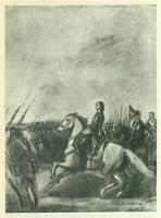 istoricheskie-sobytija-poltava-pushkin