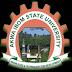AkwaIbom State University [AKSU] Announces 2016/2017 Post-UTME Screening Excercise Schedule