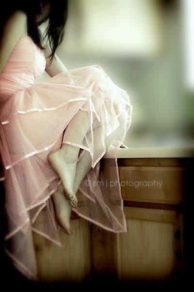 Sad Girl Dp  Zeeshan Maliks Official Blog-5360