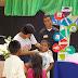 Fundación Gente Soñadora realizó Plan Vacacional