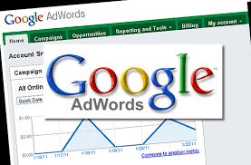 Hướng Dẫn Bảo Mật Tài Khoản Google Adwords