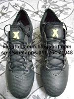 http://kasutbolacun.blogspot.my/2016/04/adidas-x151-sg_26.html