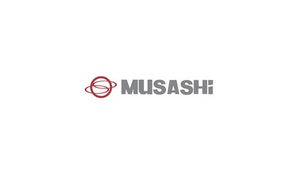 PT Musashi Auto Parts Indonesia
