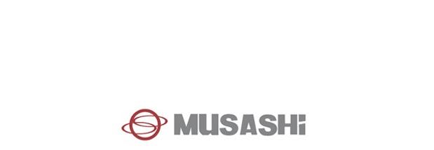 Lowongan Kerja Staff PT Musashi Auto Parts Indonesia 2020