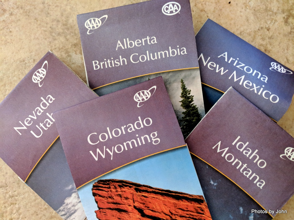 Just Finding Our Way: Road Trip Planning on route planner, high school planner, flight planner,