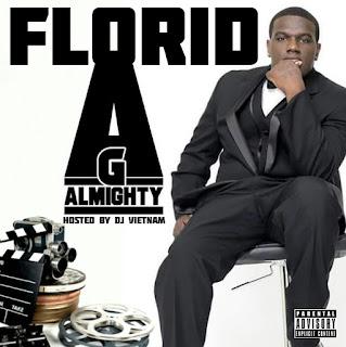 FLORID - AG Almighty