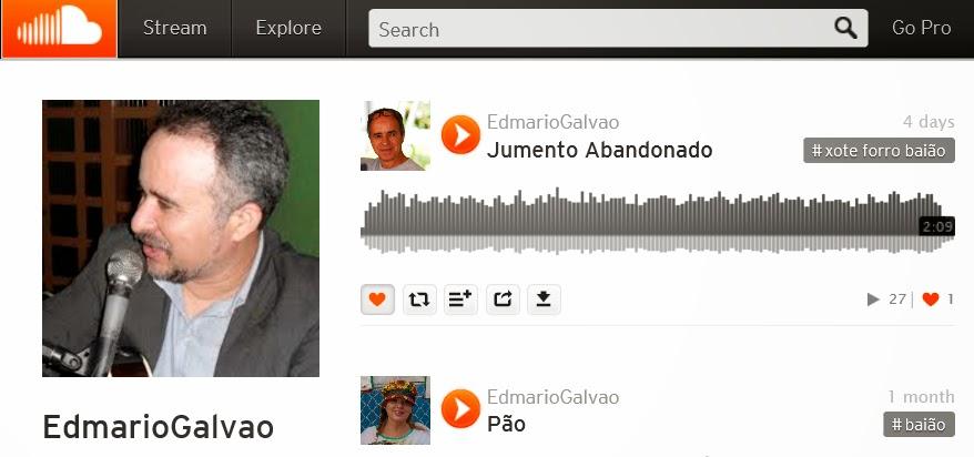 https://soundcloud.com/raimundogalvao-1/jumento-abandonado
