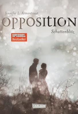 https://www.carlsen.de/hardcover/obsidian-5-opposition-schattenblitz/64156